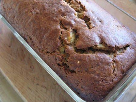 Brioche recipe quinoa flour