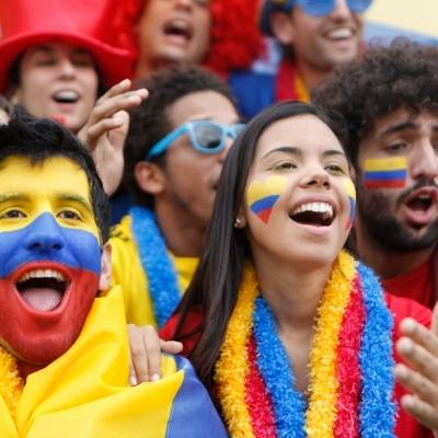 Culture of Colombia: discover the richness of Colombian cultures