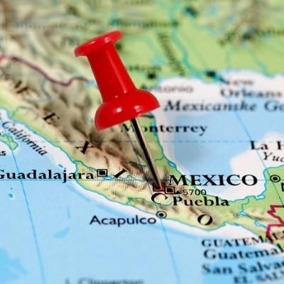Mexican culture: characteristics and popular traditions