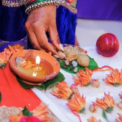 Indian culture: origin, contributions and characteristics