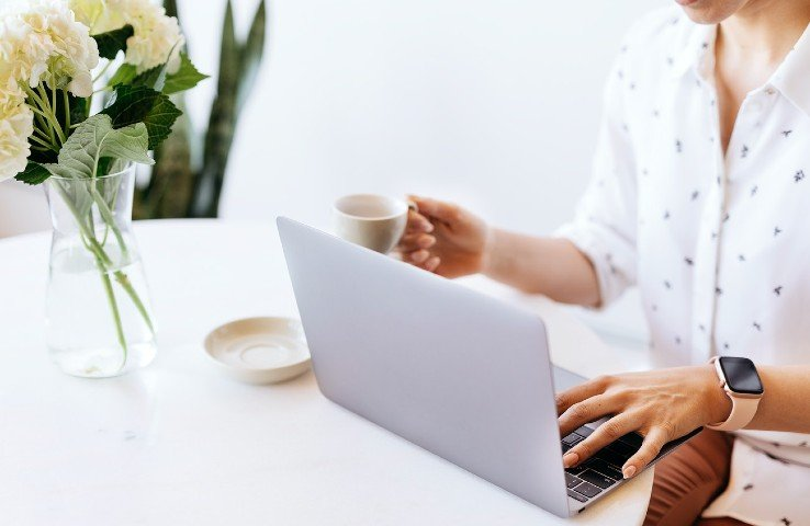 9-tips-to-start-your-online-business