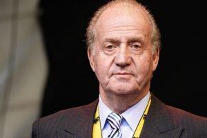 Biography of Juan Carlos I of Spain