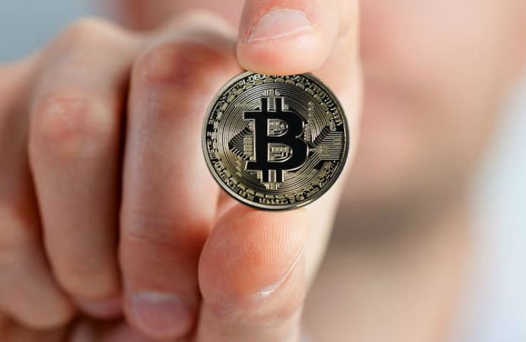Bitcoin-a-currency-that-is-changing-the-world