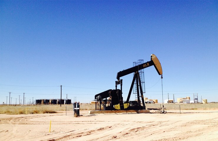 Fracking-and-its-consequences