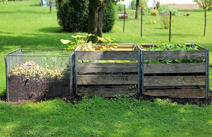 How-to-compost-at-home