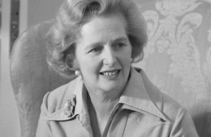 Meet-Margaret-Thatcher-The-Iron-Lady