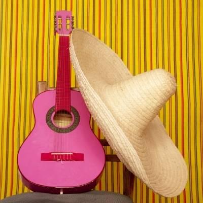 Mexican-culture-characteristics-and-popular-traditions