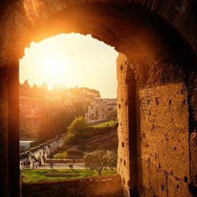 Roman Culture: characteristics and contributions