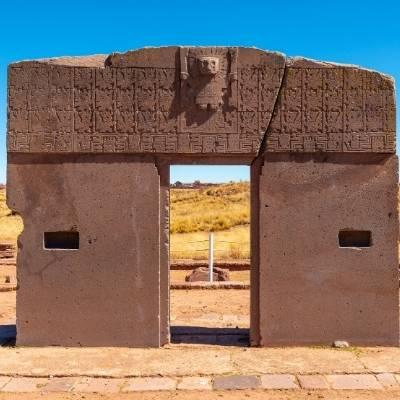 Tiahuanaco-culture-origin-characteristics-and-contributions