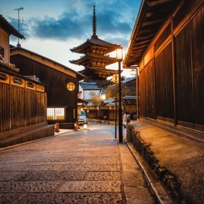 What is Japanese culture like?  Know their traditions and customs